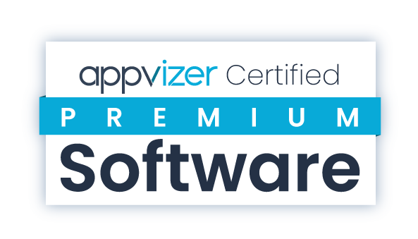 Appvizer Premium Software