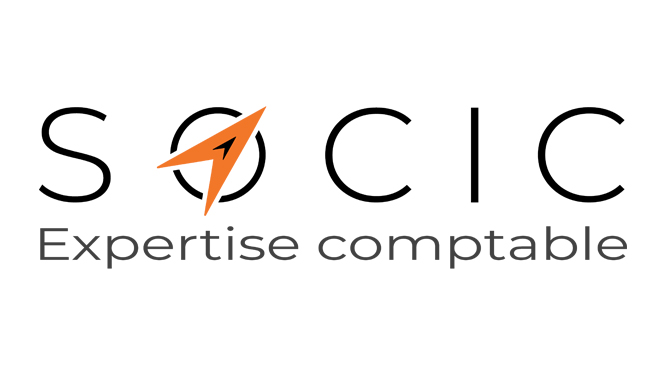 SOCIC, expertise comptable
