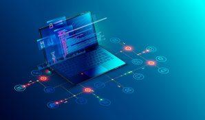 Les avantages des logiciels comptables