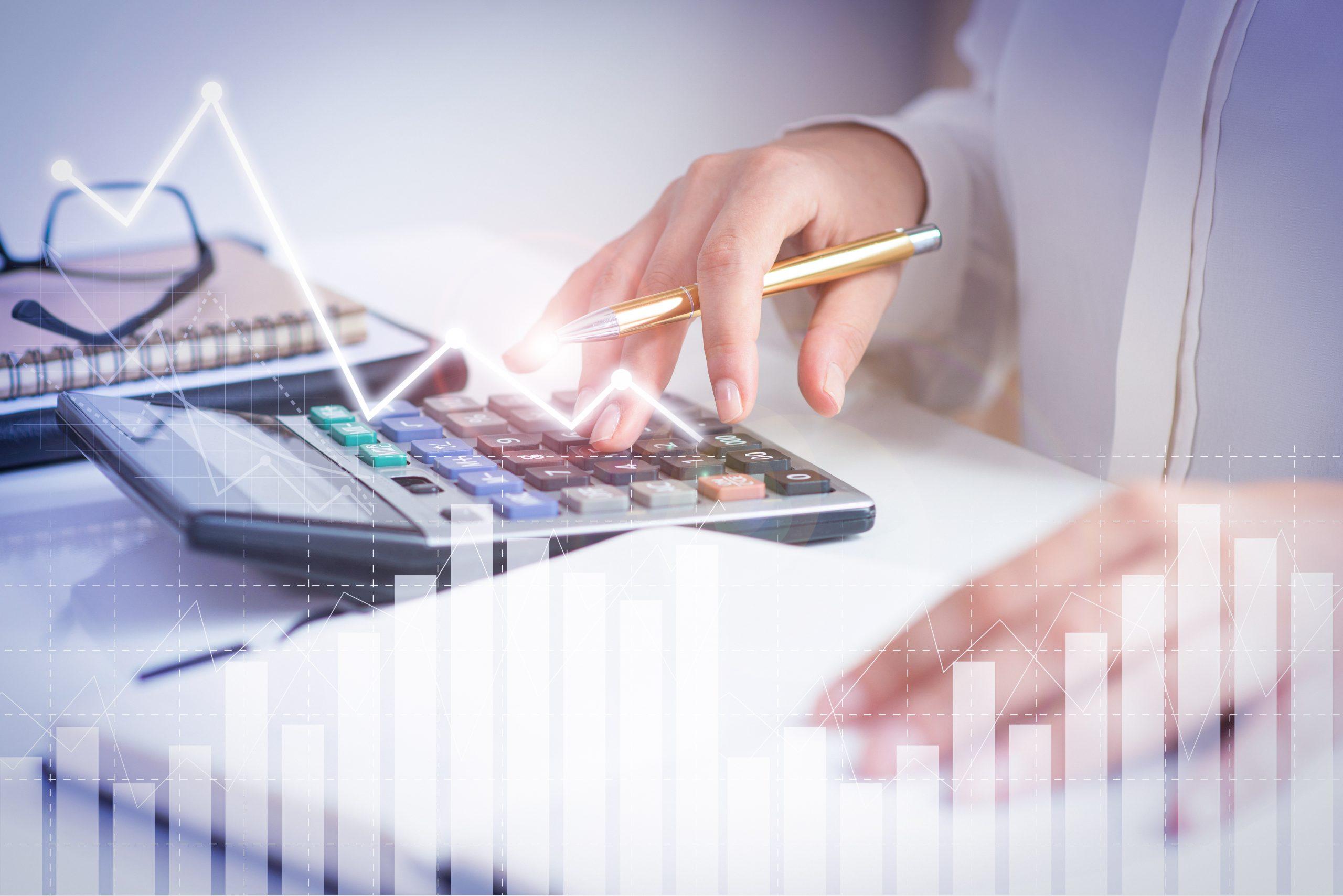 Gérer sa comptabilité quand on lance son entreprise