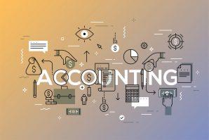 Tout savoir sur la comptabilité de trésorerie