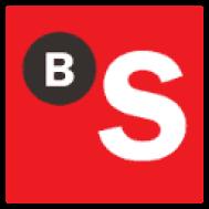 activobank-icon