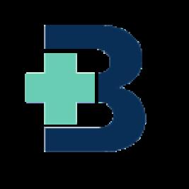 bancofar-icon