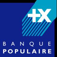 banque-populaire-icon