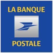 banque-postale-icon