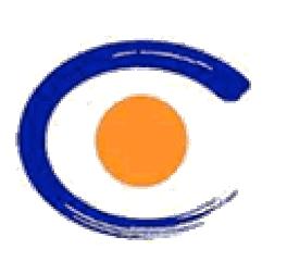colonya-icon
