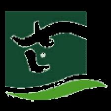 espanaduero-icon