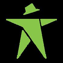 fortuneo-icon