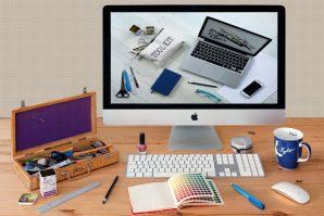 Les 7 outils indispensables qui feront de vous un meilleur entrepreneur