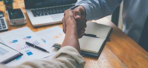 Comment reconnaitre un bon expert-comptable ?